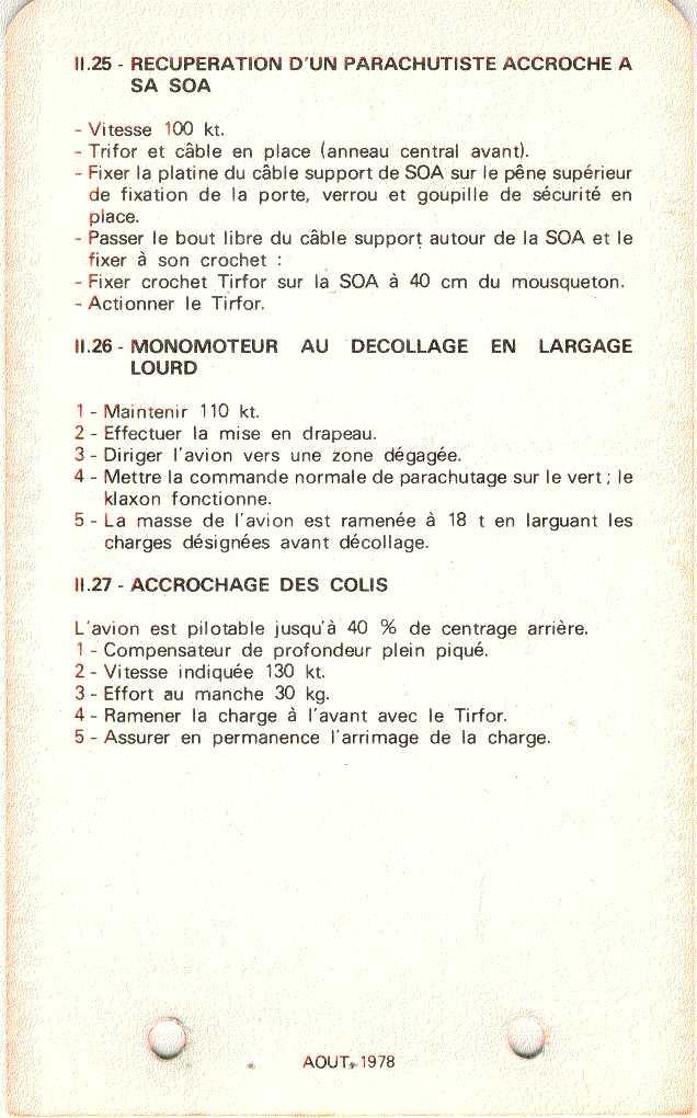 Noratlas de Provence Proc_s10