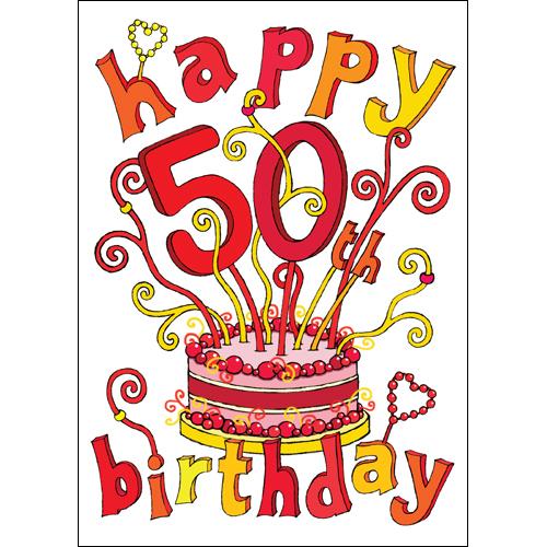 Happy 50th Birthday, Susan Boyle!!! Produc11