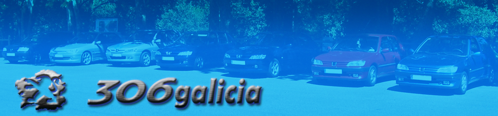Foro del Peugeot 306