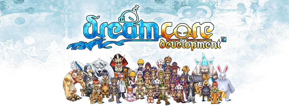 DreamCore™