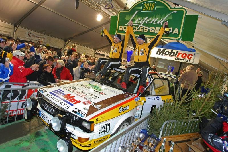 Sortie Legend Boucles de Spa 2011 - 19 février 2011 Victoi11