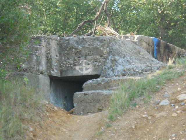 bunker Dscn0034