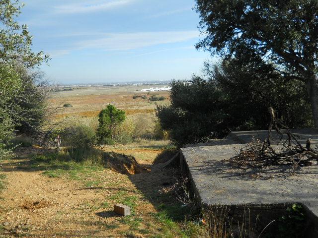 bunker Dscn0036