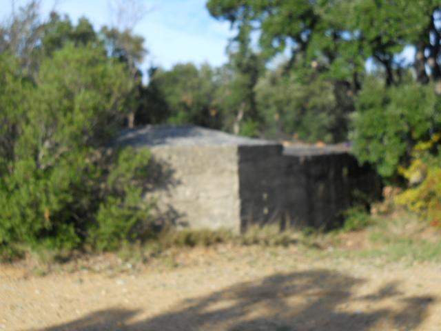 bunker Dscn0038