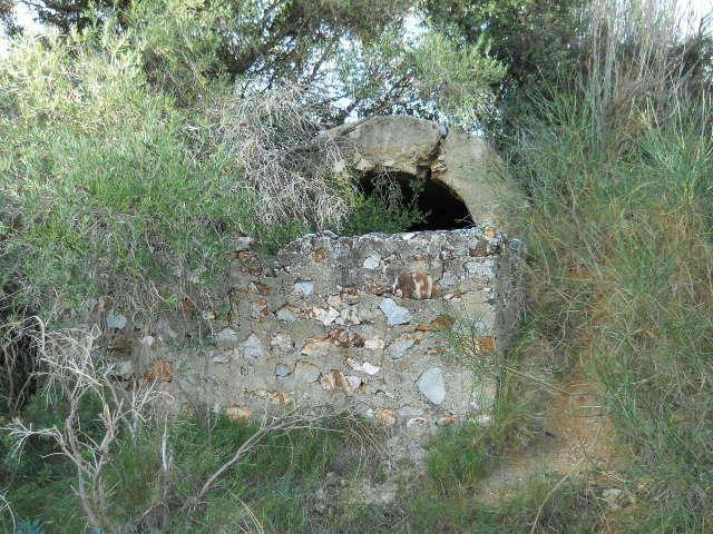 bunker Dscn0039
