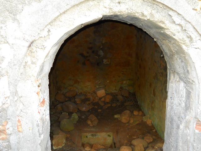 bunker Dscn0042