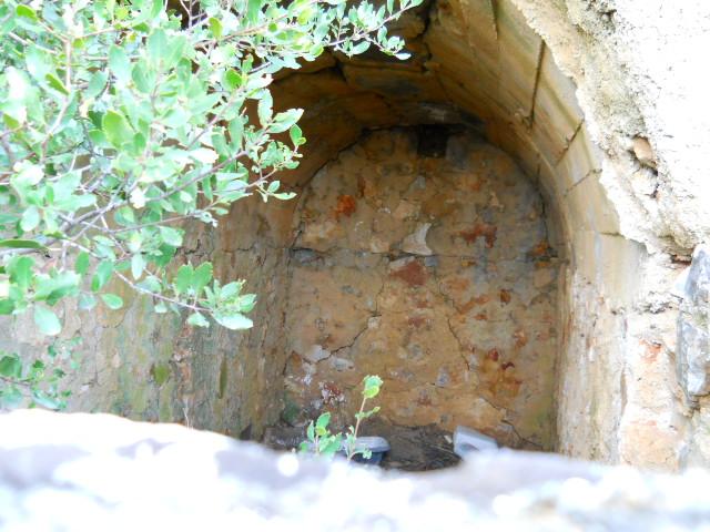 bunker Dscn0043