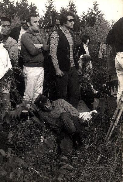 Pendez-le par les pieds - Get Mean - Ferdinando Baldi - 1976 405px-10