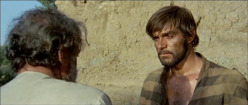 Ma dernière balle sera pour toi ( Anda Muchacho, spara ! ) -1971- Aldo FLORIO Pdvd_027