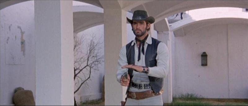 Ma dernière balle sera pour toi ( Anda Muchacho, spara ! ) -1971- Aldo FLORIO Pdvd_031