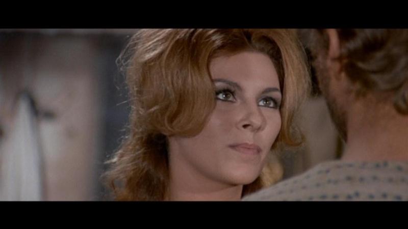 Le Temps des Vautours - 10 000 Dollari per un Massacro - Romolo Guerrieri - 1967 Pdvd_112