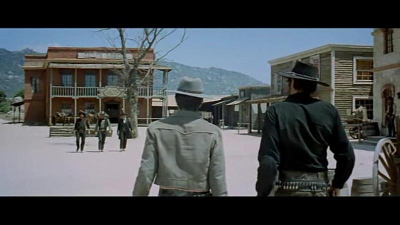 Hoyo de Manzanares Pdvd_212