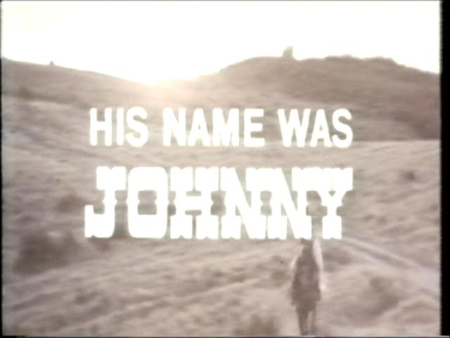 Johnny le bâtard - John il bastardo - 1967 - Armando Crispino Pdvd_266