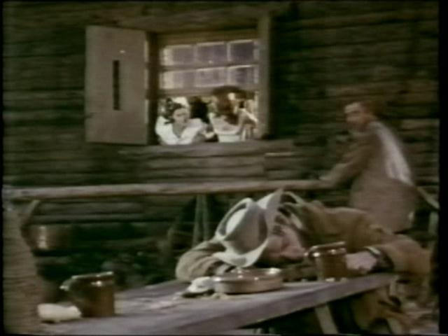 Johnny le bâtard - John il bastardo - 1967 - Armando Crispino Pdvd_269