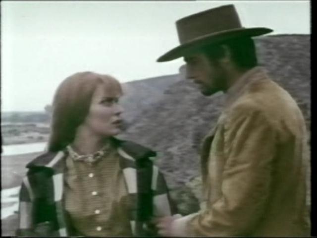 Johnny le bâtard - John il bastardo - 1967 - Armando Crispino Pdvd_271
