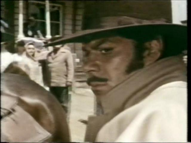 Johnny le bâtard - John il bastardo - 1967 - Armando Crispino Pdvd_272