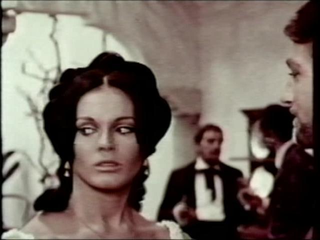 Johnny le bâtard - John il bastardo - 1967 - Armando Crispino Pdvd_274