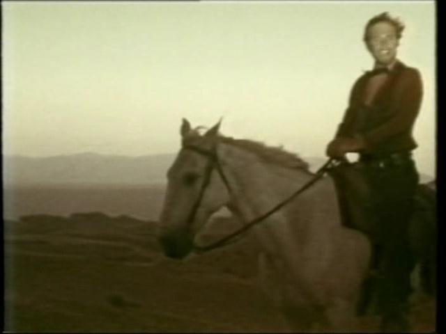 Johnny le bâtard - John il bastardo - 1967 - Armando Crispino Pdvd_275