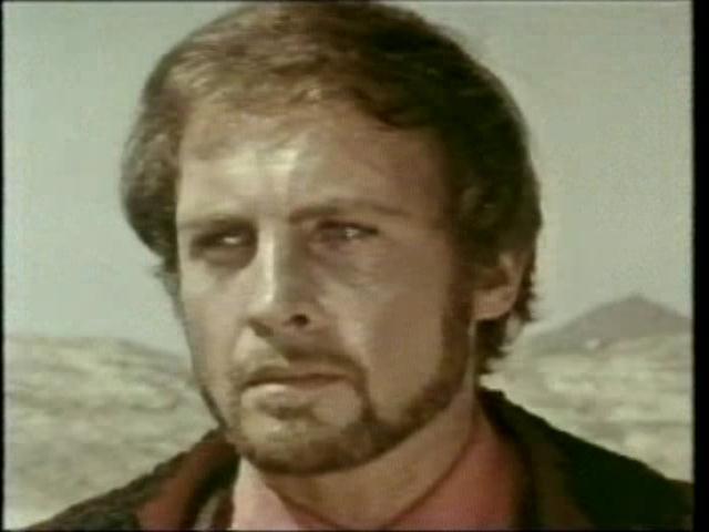 Johnny le bâtard - John il bastardo - 1967 - Armando Crispino Pdvd_276