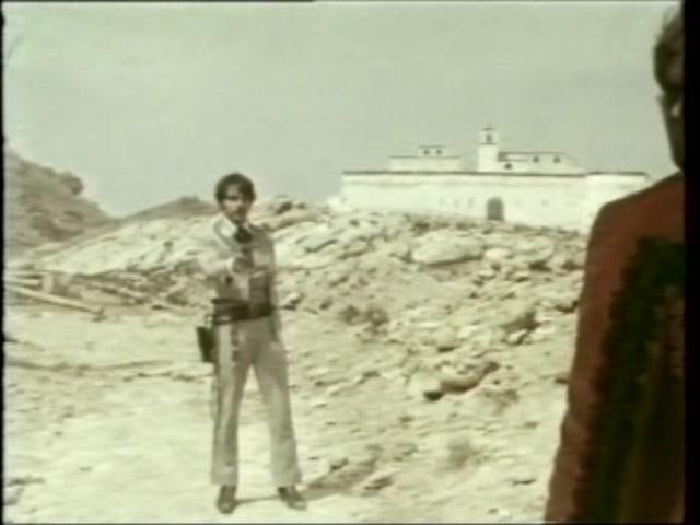Johnny le bâtard - John il bastardo - 1967 - Armando Crispino Pdvd_277