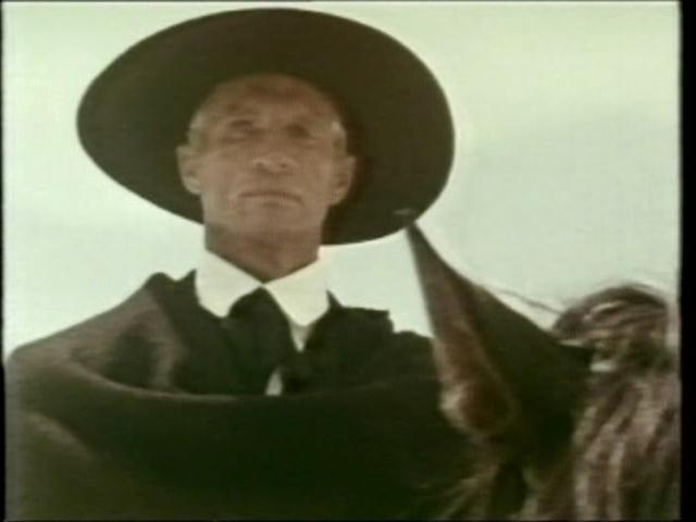 Johnny le bâtard - John il bastardo - 1967 - Armando Crispino Pdvd_278