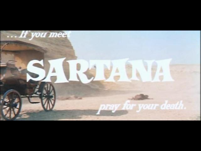 Sartana - Se incontri Sartana, prega per la tua morte - 1968 - Frank Kramer - Gianni Garko Pdvd_355