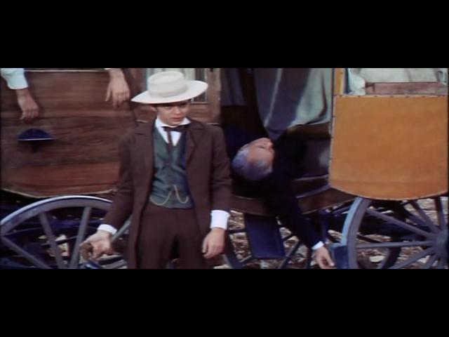 Sartana - Se incontri Sartana, prega per la tua morte - 1968 - Frank Kramer - Gianni Garko Pdvd_359
