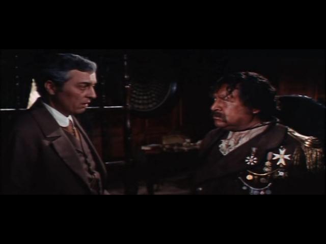 Sartana - Se incontri Sartana, prega per la tua morte - 1968 - Frank Kramer - Gianni Garko Pdvd_364