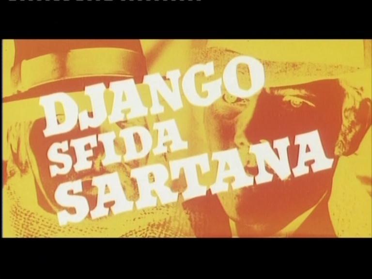 Django defie Sartana - Django sfida Sartana - Pasquale Squitierri - 1969 Pdvd_417