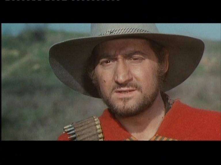Django defie Sartana - Django sfida Sartana - Pasquale Squitierri - 1969 Pdvd_419