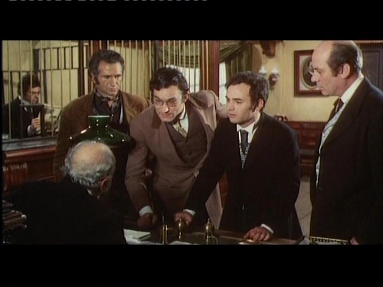 Django defie Sartana - Django sfida Sartana - Pasquale Squitierri - 1969 Pdvd_422