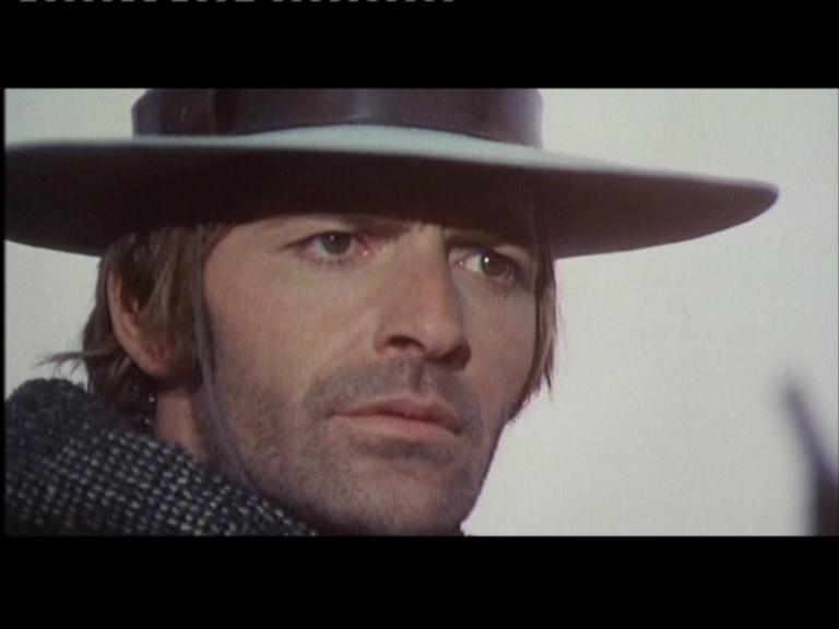 Django defie Sartana - Django sfida Sartana - Pasquale Squitierri - 1969 Pdvd_423