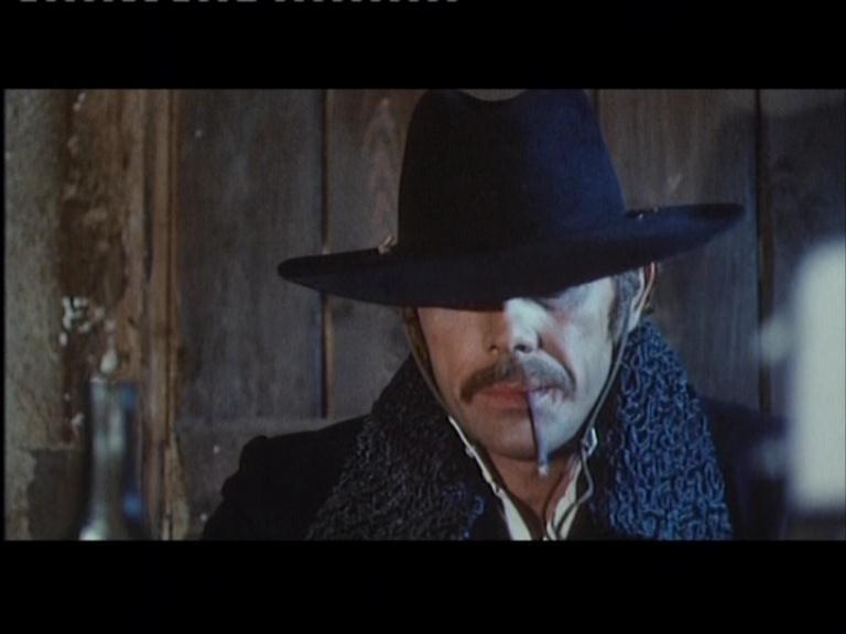 Django defie Sartana - Django sfida Sartana - Pasquale Squitierri - 1969 Pdvd_424