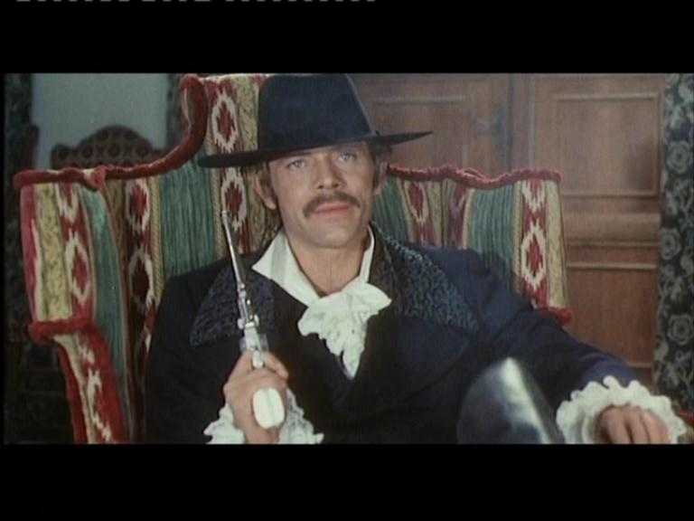 Django defie Sartana - Django sfida Sartana - Pasquale Squitierri - 1969 Pdvd_429