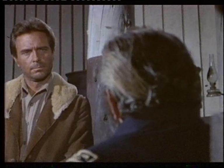 Jusqu'à la Dernière Goutte de Sang ( All' Ultimo Sangue) - 1968 - Paolo Moffa Pdvd_539