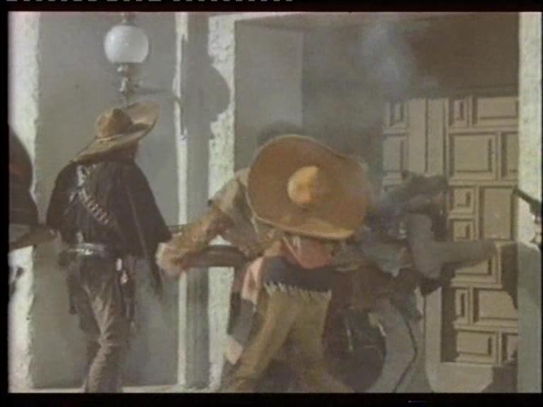 Jusqu'à la Dernière Goutte de Sang ( All' Ultimo Sangue) - 1968 - Paolo Moffa Pdvd_543