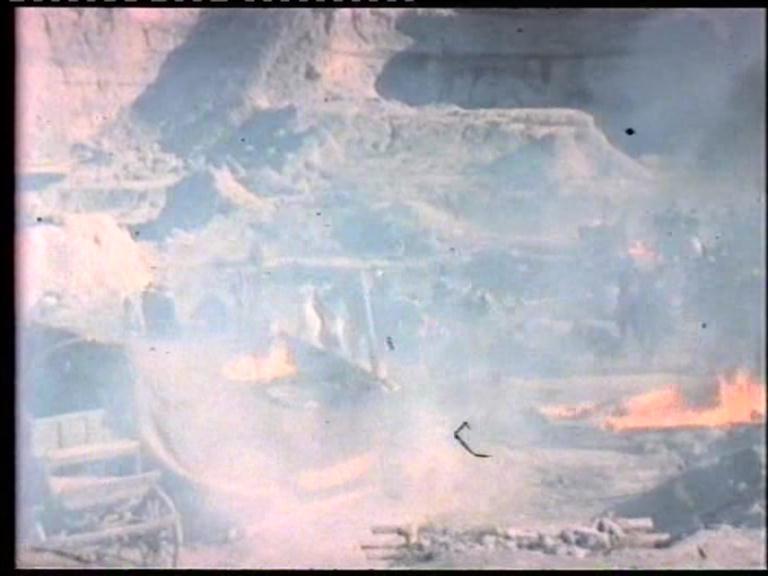 Jusqu'à la Dernière Goutte de Sang ( All' Ultimo Sangue) - 1968 - Paolo Moffa Pdvd_547