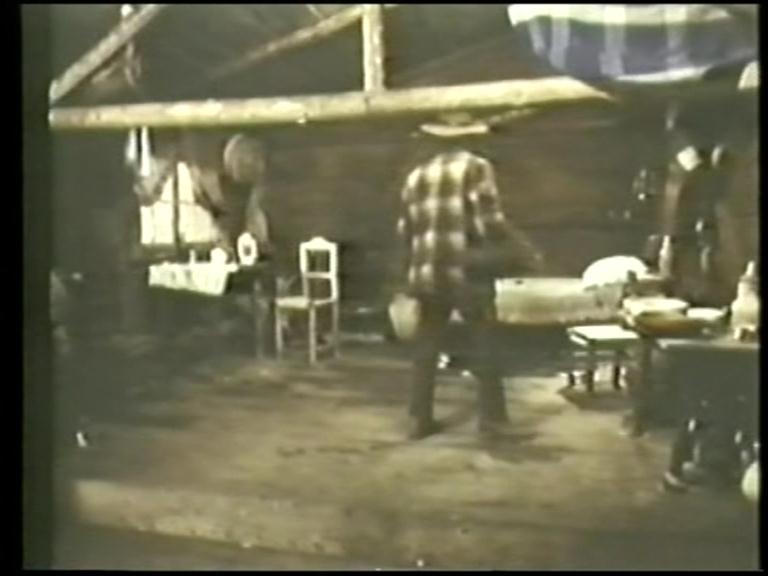Les Colts brillent au Soleil - Quanto Costa A Morire - 1968 - Sergio Merolle Pdvd_559