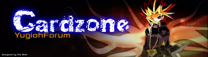 Cardzone