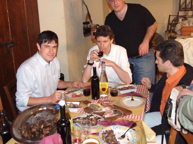 Programma e prenotazioni Cena Natale 2010 - Pagina 4 Dscf1310