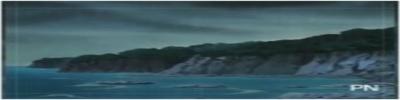 Великая скала Дождя Fce66310