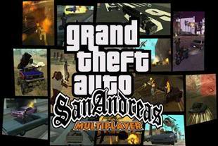 gta san andreas multiplayer 0.3b