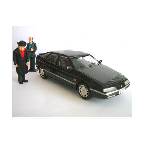 [www.Mini-Autos.fr] Les modèles exclusifs 235-2810