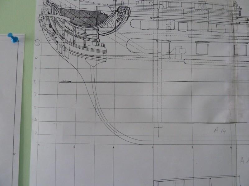 Le Protecteur au 1/60  sur plan - Page 5 76_pla11