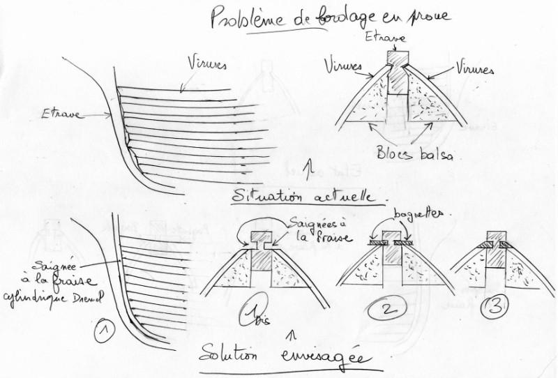 Le Protecteur au 1/60  sur plan - Page 5 79_sol10