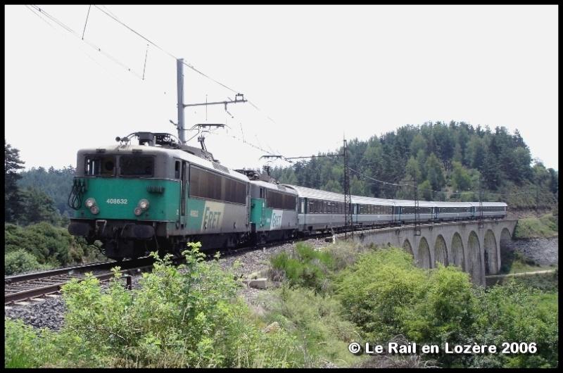 L'Aubrac - 2006 - BB 8632 : En Unité Multiple L_aubr10