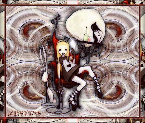 MOYEN Alice_10