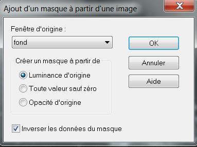 FEMME FATALE Masque10