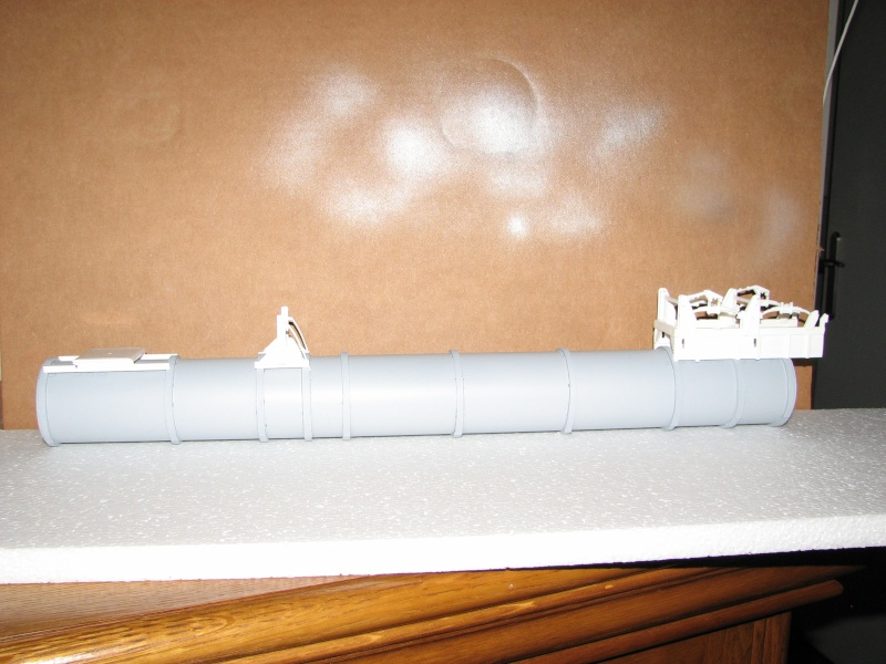 remorque us transport matières corrosives Img_3610