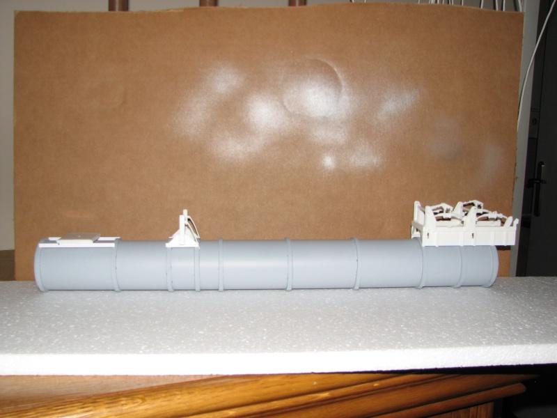 remorque us transport matières corrosives Img_3611